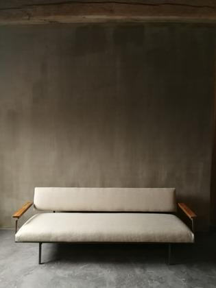 Lotus 75 Sofa by Rob Parry for Gelderland